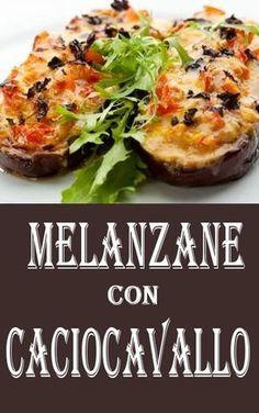 Antipasto, Finger Foods, Eggplant, Baked Potato, Quiche, Buffet, Veggies, Food And Drink, Breakfast
