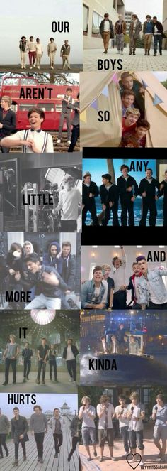 One Direction Wallpaper, One Direction Quotes, One Direction Louis, One Direction Pictures, I Wish One Direction, Niall Horan, Zayn Malik, 1d Imagines, 1d And 5sos