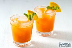 For a seriously tart refreshing yum that your gut will love. A great way to support your thyroid estrogen levels and curb sugar cravings. Tumeric Water, Anti Candida Recipes, Kefir Recipes, Soda Recipe, Water Kefir, Juice Smoothie, Smoothies, Eating Organic, Sugar Cravings