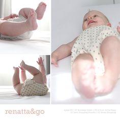 renatta&go kids #moda #bebé