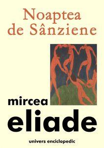 eliade Literature, Calm, Reading, Artwork, Books, Inspiration, Literatura, Biblical Inspiration, Work Of Art