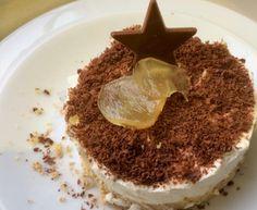 Keks torta s kojom ćete biti oduševljeni