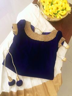 Cute Little Girls Outfits, Toddler Girl Outfits, Kids Outfits, Baby Lehenga, Kids Lehenga, Kids Blouse Designs, Blouse Neck Designs, Frocks For Girls, Dresses Kids Girl