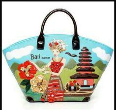 Braccialini Bali