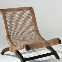 29 Best Mexican Modern Chairs Images