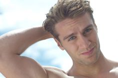 Love Island winner Max Morley over the moon after scooping big prize