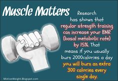 This is why lifting weights is so important! motiveweight.blogspot.com