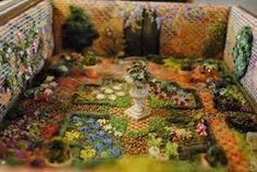 stumpwork embroidery - Google zoeken