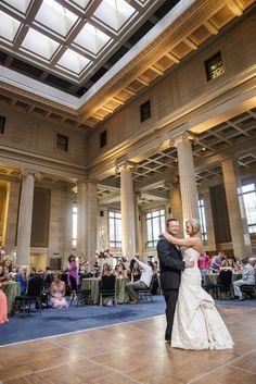 Wedding Decor Southern Event Planners Memphis Weddings The Columns Elegant Wedding Table
