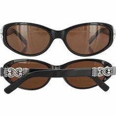 Dear Santa a girl can dream about these Brighton Sunglasses