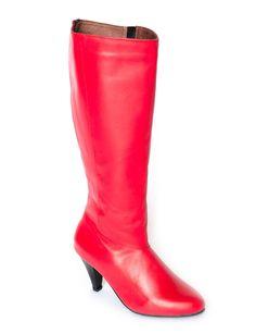 Alice Boot