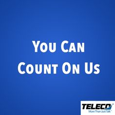 We believe in treating our customers with the courtesy and respect they deserve. We appreciate you choosing our company. You can count on us to provide you with excellent products along with exceptional customer service.