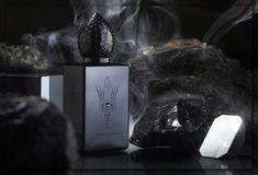 "Black Gemstone Eau de Parfum unisex : продажа, цена в Киеве. от ""Laparfums"" - 787132525"