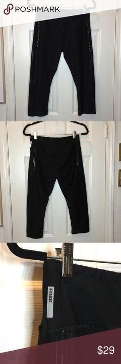 Detalles de Reebok Classic Leather, Zapatillas de Running Niños, Negro, 36.5 EU
