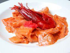 Restaurante Antonio   XIV Certamen Gastronómico de Restaurantes de Zaragoza