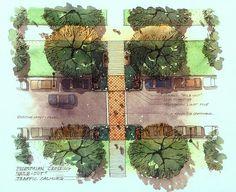 Howard Supnik-Residential-Landscape Architect ,Design, Lancaster County, PA
