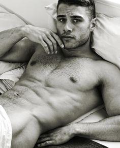 Nude picks,Male Famale stars nude picks http://malestars.com/rsid-1383718/marker-/