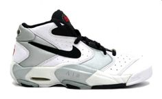 Nike Air Up 94