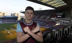 Evertons Roberto Martínez: Sam Byram was not the right player for us