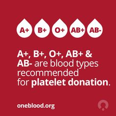Platelets are powerful and help cancer and surgery patients recover. Effects Of Chemotherapy, Ab Blood Type, Blood Drive, Radiation Therapy, White Blood Cells, Phlebotomy, Blood Donation, Blood Vessels