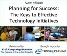 Bring Your Own Device Toolkit | K-12 Blueprint
