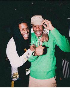 Image uploaded by theo 🦦. Find images and videos about rapper, tyler and asap rocky on We Heart It - the app to get lost in what you love. Bedroom Wall Collage, Photo Wall Collage, Coachella, Asap Rocky Wallpaper, Tyler The Creator Wallpaper, Lord Pretty Flacko, Mode Hip Hop, Images Esthétiques, Rap Wallpaper