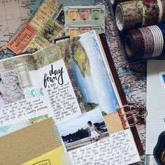 I managed to sneak in a trip to the post office while I was in Indonesia, and the counter lady was so nice and helpful. She was more than happy to show me their vast collections of stamps! I mustered up all my willpower not to buy everything on the shelf and just bought a few pretty minisheets ⠀⠀⠀⠀⠀ ⠀⠀⠀⠀⠀⠀ ⠀ ⠀⠀⠀ ⠀⠀⠀⠀⠀ ⠀ ⠀ ⠀⠀⠀⠀⠀⠀⠀⠀⠀⠀⠀ ⠀ ⠀⠀⠀⠀⠀ ⠀ ⠀⠀⠀⠀⠀⠀⠀⠀⠀ ⠀⠀⠀⠀⠀ ⠀ ⠀⠀⠀⠀⠀ ⠀⠀⠀⠀⠀ ⠀⠀⠀⠀⠀ ⠀ ⠀⠀⠀⠀⠀ ⠀⠀⠀⠀⠀⠀ ⠀ ⠀⠀⠀ ⠀⠀⠀⠀⠀ ⠀ ⠀ ⠀⠀⠀⠀⠀⠀⠀⠀⠀⠀⠀ ⠀ ⠀⠀⠀⠀⠀ ⠀ ⠀⠀⠀⠀⠀ ⠀ ⠀ ⠀ ⠀ ⠀⠀⠀⠀⠀ ⠀ ⠀⠀ ⠀ ⠀ ⠀ ⠀ ⠀⠀⠀⠀⠀ ⠀ ⠀⠀ #snailmail…