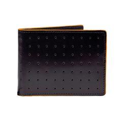 Loungemaster #wallet
