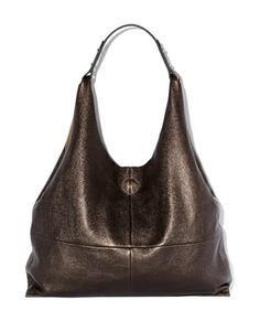 Hobo Bags for Everything 193316b2222ca