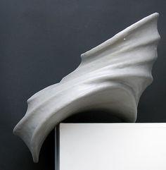 ZOHO Gallery - Edna Dickinson