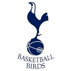 TOTTENHAM HOTSPUR   If Premier League Team Names Were Based On Their Logos