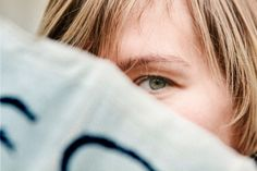 Your Eyes Have Their Own Microbiome. Here's What You Need To Do To Take Care Of It