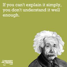 Einstein talked a lot about love, and must have been at least somewhat interested in the subject to devote so much attention to it when he h...