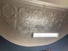 #tinceiling panels and moldings for the hallway and rooms in the Wright County Courthouse #tinceilings #historicbuilding Tin Ceilings, Ceiling Panels, Ceiling Decor, Moldings, Art Deco Fashion, Home Remodeling, Victorian, Rooms, Beautiful