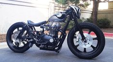 Pocket Rocket - Build Thread - Page 26 - XS650 Forum