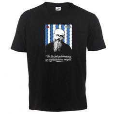 Maksymilian Kolbe #Maksymilian #Kolbe #koszulka #koszulki #Święty #męczennik