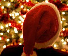 10 σκέψεις που θα γεμίσουν τα φετινά σας Χριστούγεννα με ζεστασιά και γαλήνη