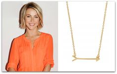 Stella and Dot necklace! http://www.stelladot.com/sites/meganebrown
