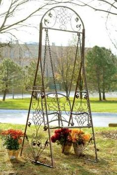 176 best hammock and swing images on pinterest swings. Black Bedroom Furniture Sets. Home Design Ideas