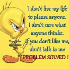 47 Best Cartoon Quotes Images Cartoon Quotes Messages Disney Quotes
