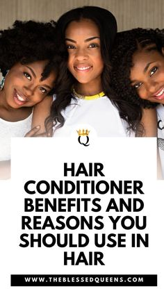 Shrinkage Natural Hair, 4c Natural Hair, Natural Hair Styles, Big Curly Hair, Curly Bangs, Cowashing Natural Hair, Hair Mask For Growth, How To Lighten Hair, One Hair