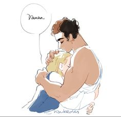 the captive prince fanart Achilles And Patroclus, Captive Prince, Body Drawing, Drarry, Cute Gay, Book Fandoms, Book Characters, Book Worms, Character Inspiration