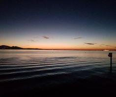 """Gefällt 35 Mal, 1 Kommentare - Jan (@jvn__) auf Instagram: """"#location #onpoint #lochau #bodensee #bregenz #austria #sunset #dinner #samsung #galaxys8 #wavy…"""""""