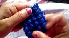 Knitting Pattern | Cardigan Design