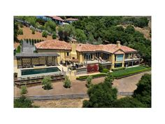 Your Own Private Valley Resort - Carmel