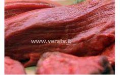 VeraTV Roma - Carne bovina infetta, sequestri dei Nas in tutta Italia