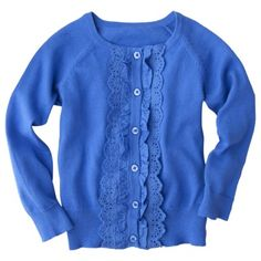 1000 images about Tar kids clothes on Pinterest