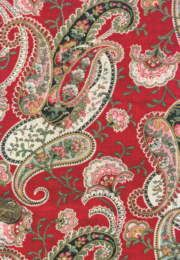 """1880's cotton fabric 23"""" wide"""