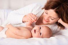 Gravidez tardia e fertilidade: especialista responde dúvidas