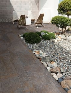 Dolomia | Coem ceramiche e piastrelle in gres porcellanato per pavimenti esterni e rivestimenti interni.